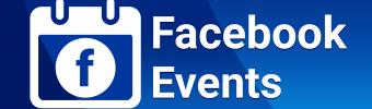 Logo_FBEvents